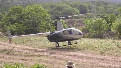 Black Hawk Down 3
