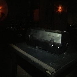 Dark Night - Milsim - Organizzatori