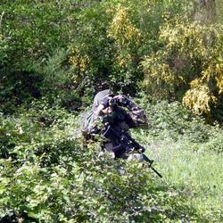 Sniper Mas1