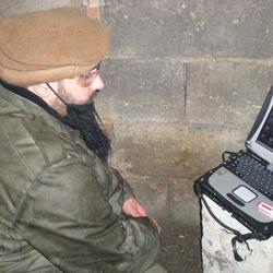 La Prova Bin Laden