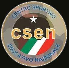 Coppa Italia Csen